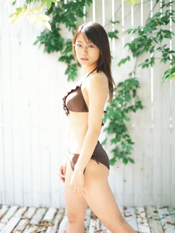 ビキニ20332.jpg