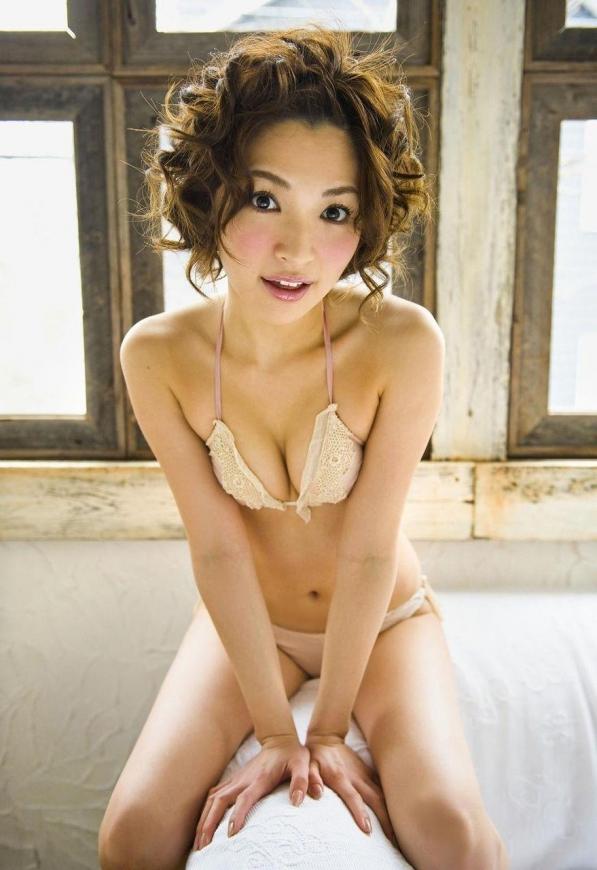 ビキニ20345.jpg