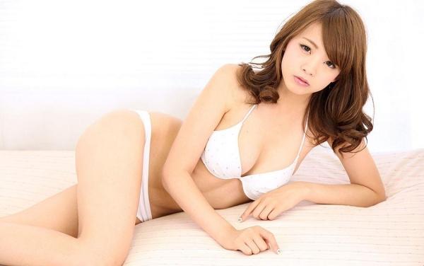 ビキニ20366.jpg