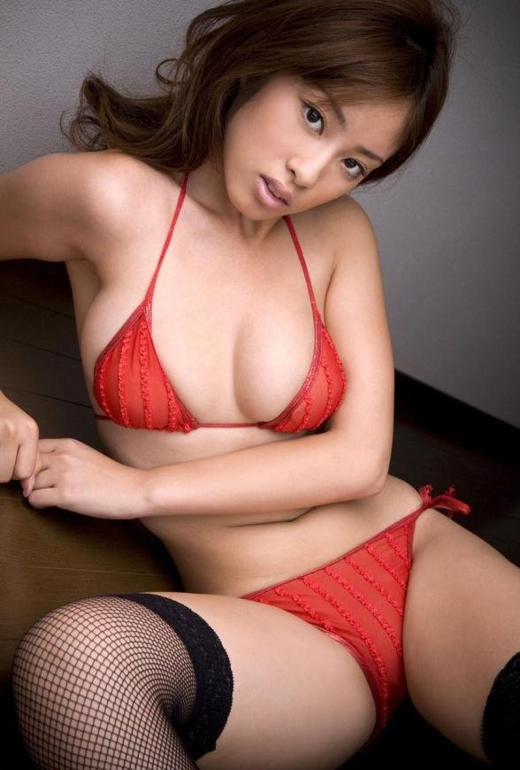 ビキニ20401.jpg