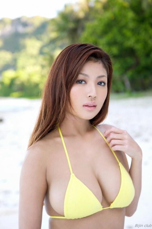 ビキニ20403.jpg
