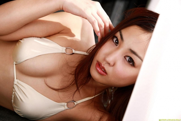ビキニ20424.jpg