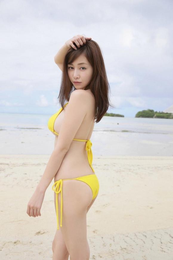 ビキニ20538.jpg