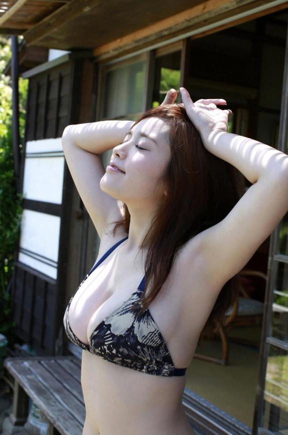ビキニ20614.jpg