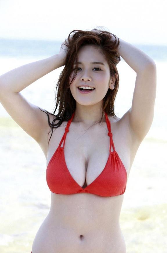 ビキニ20647.jpg