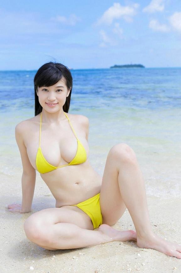 ビキニ20654.jpg