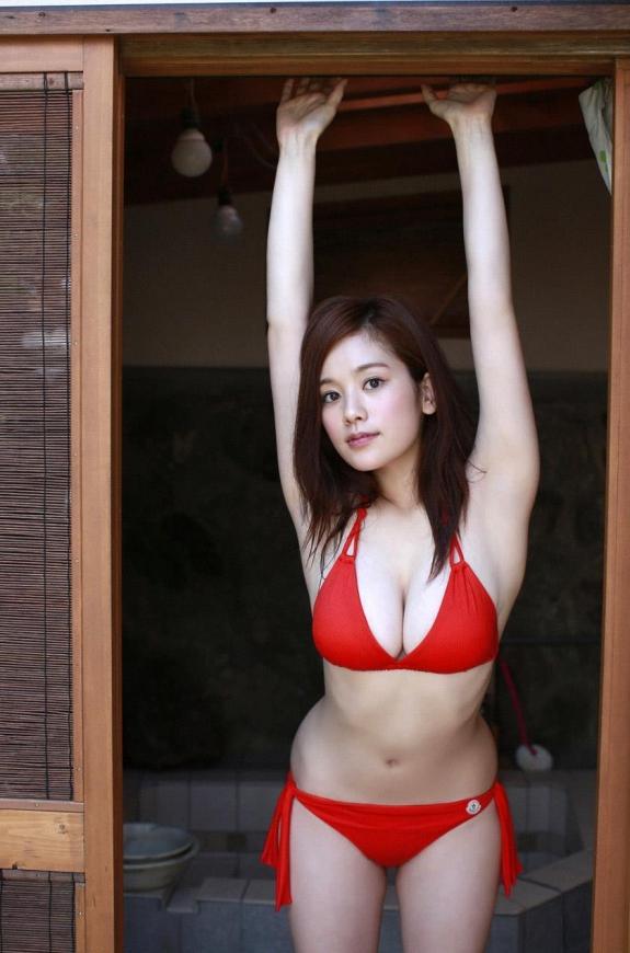 ビキニ20667.jpg