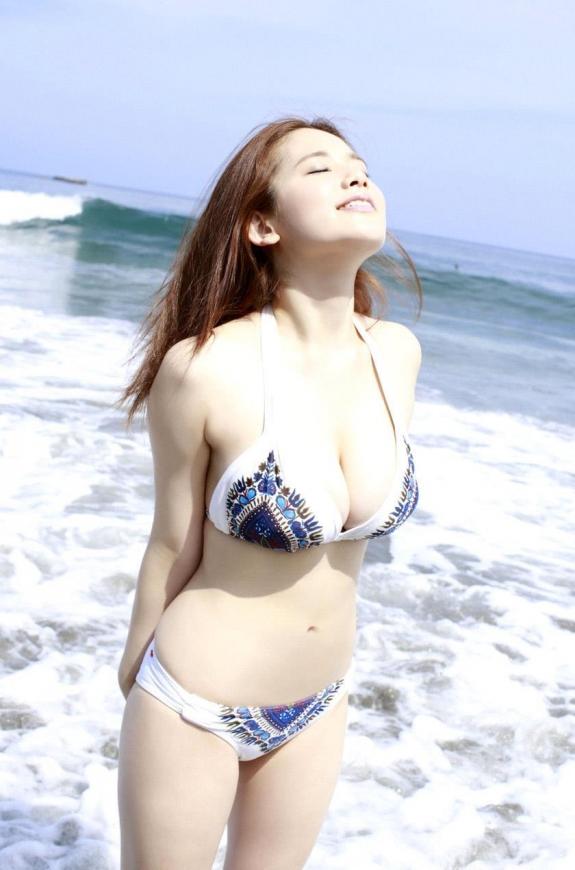 ビキニ20671.jpg