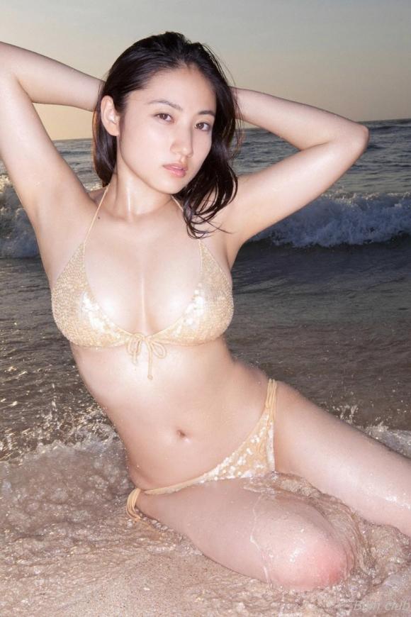 ビキニ20770.jpg