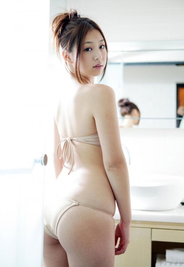 ビキニ20802.jpg