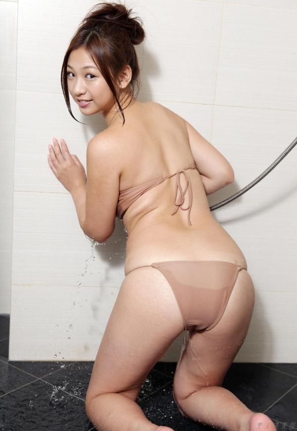 ビキニ20809.jpg