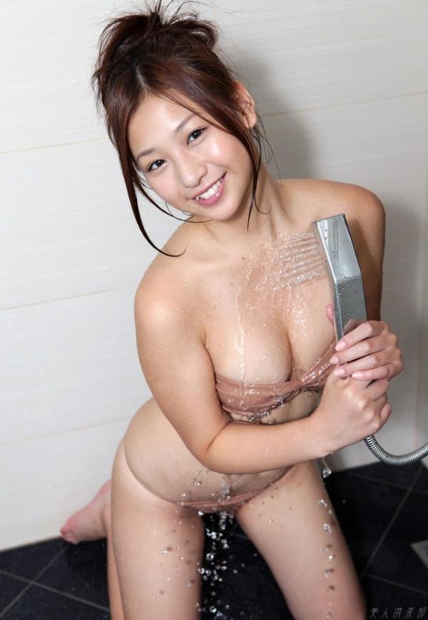 ビキニ20811.jpg
