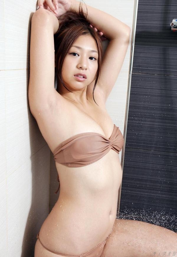 ビキニ20815.jpg