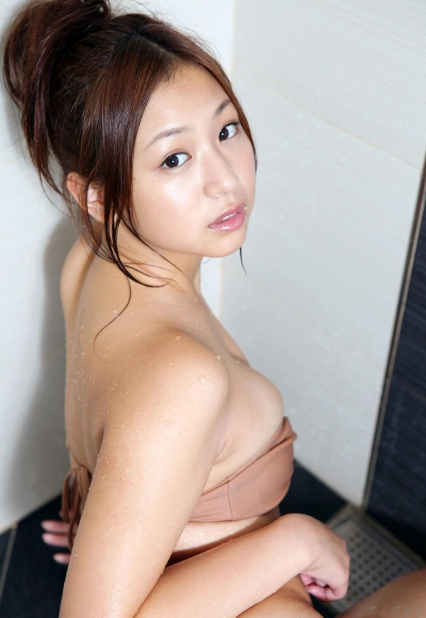 ビキニ20821.jpg