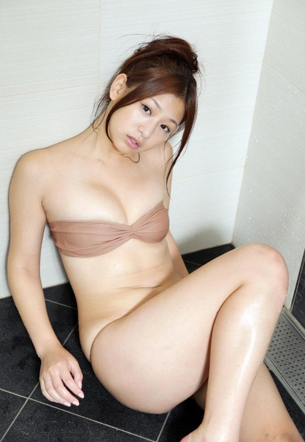 ビキニ20822.jpg