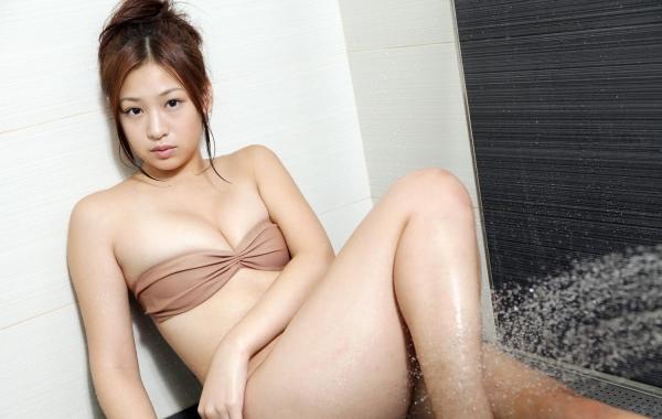 ビキニ20823.jpg