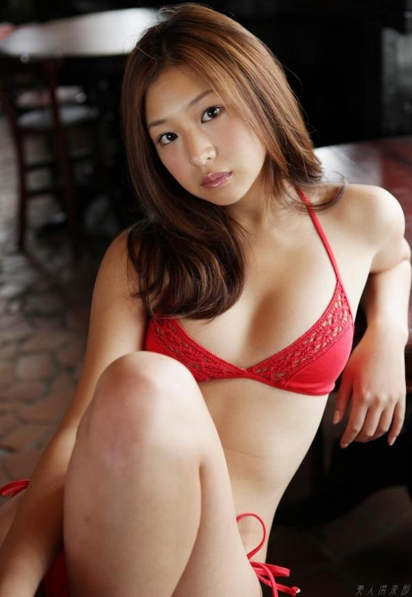 ビキニ20890.jpg