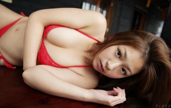 ビキニ20900.jpg