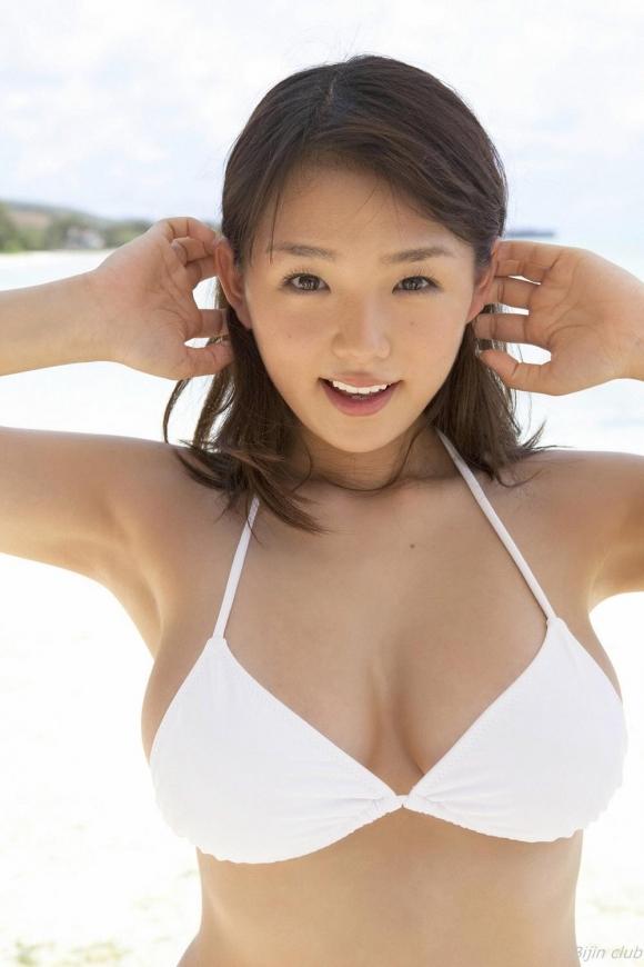 ビキニ20966.jpg