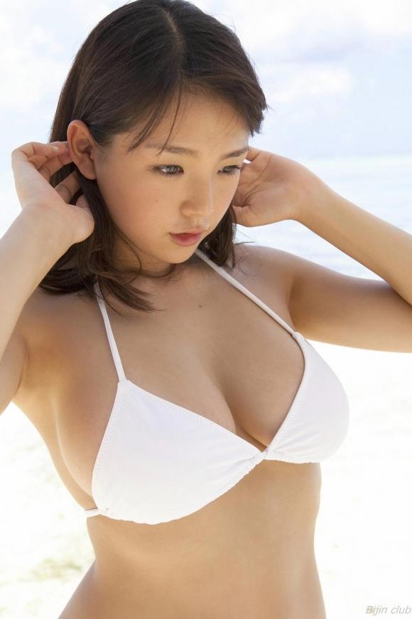 ビキニ20968.jpg