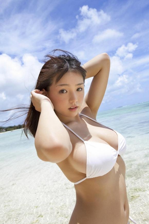 ビキニ20976.jpg