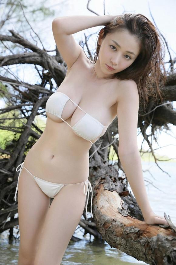ビキニ20983.jpg