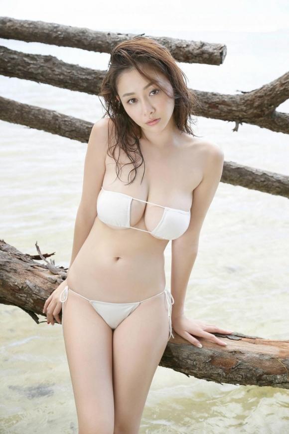 ビキニ20988.jpg