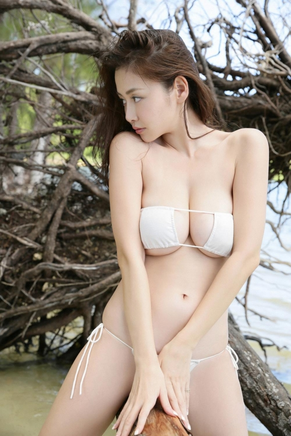 ビキニ20992.jpg