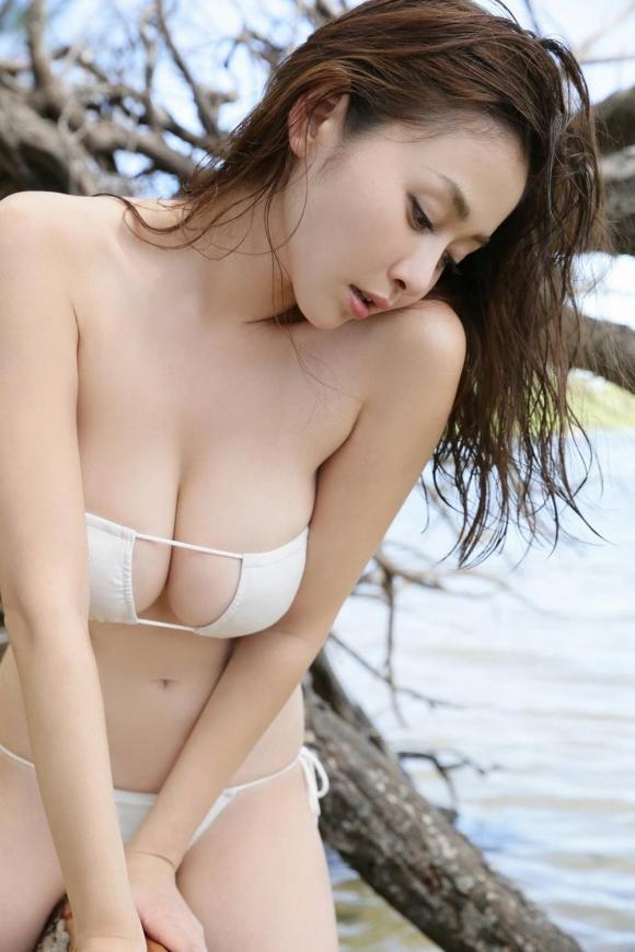 ビキニ20993.jpg