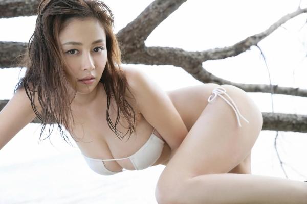 ビキニ20997.jpg