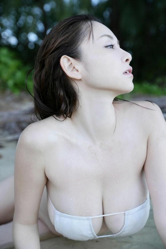 ビキニ21007.jpg