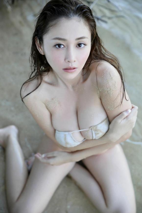 ビキニ21010.jpg