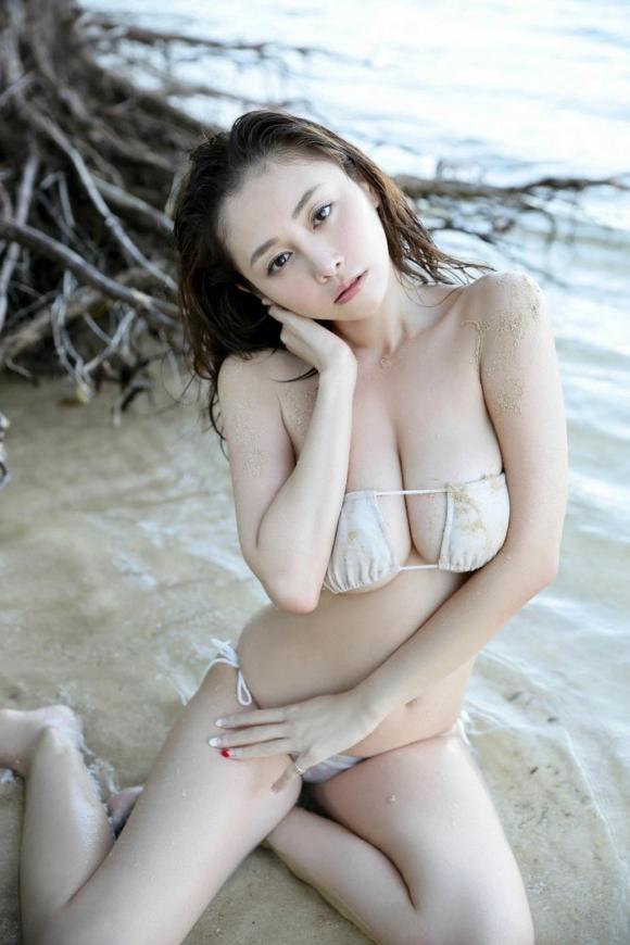 ビキニ21011.jpg