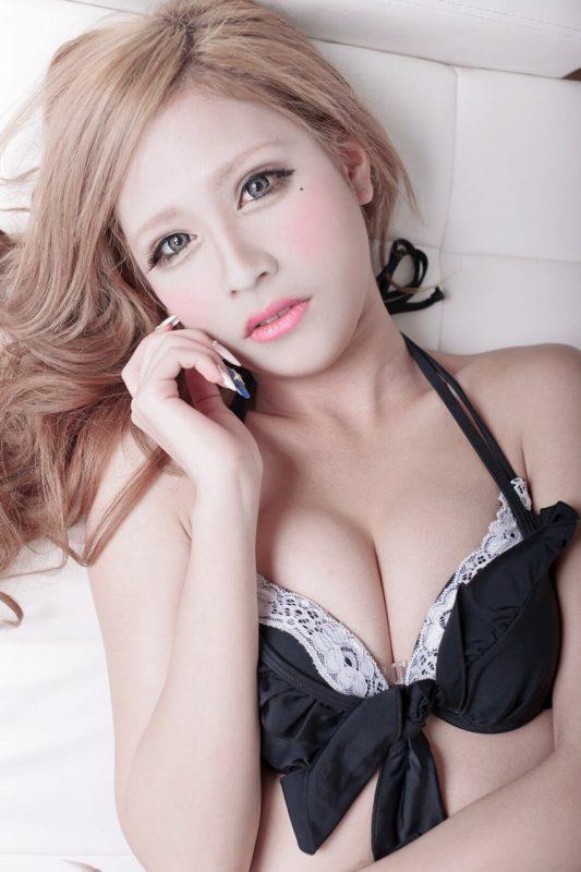 ビキニ21104.jpg