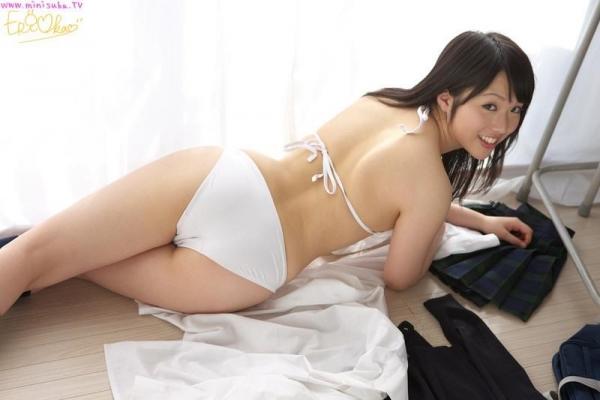 ビキニ21176.jpg
