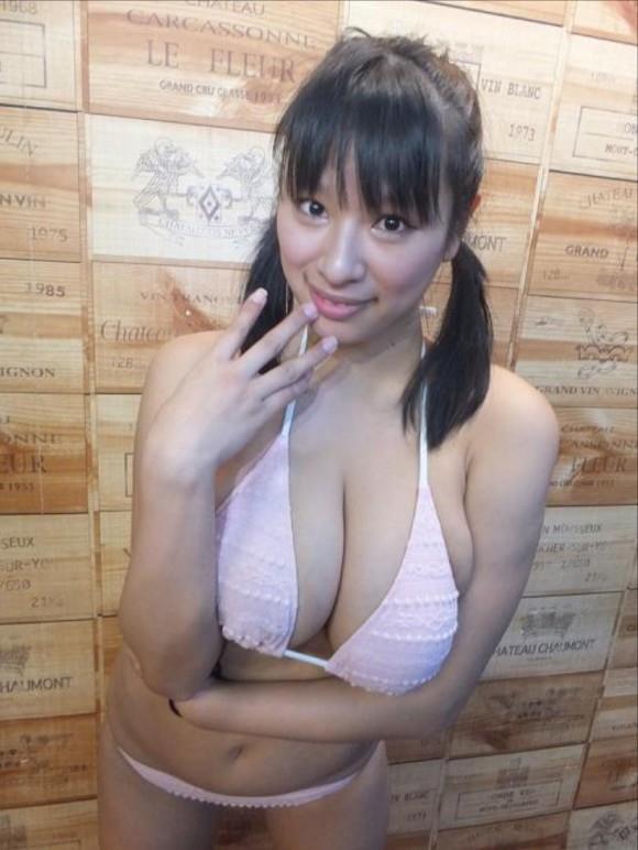 ビキニ21179.jpg