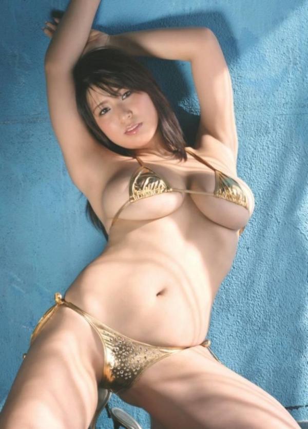 ビキニ21208.jpg