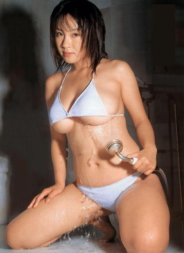 ビキニ21244.jpg