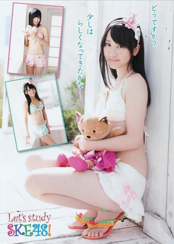 ビキニ21298.jpg