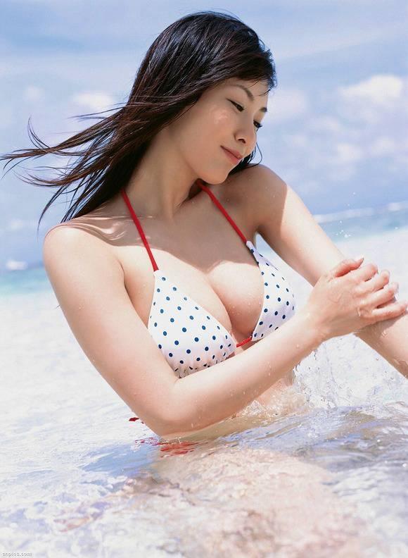 ビキニ21346.jpg