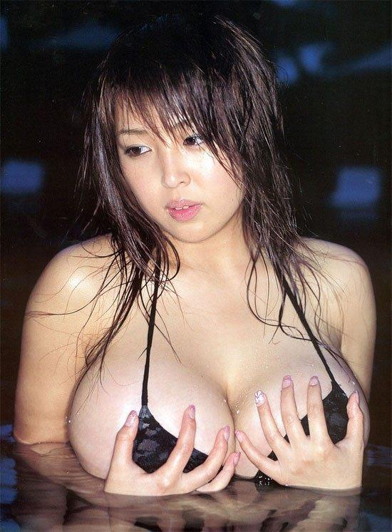 ビキニ21362.jpg