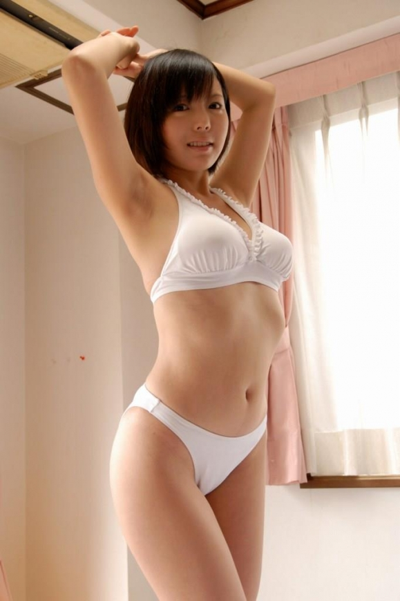 ビキニ21423.jpg