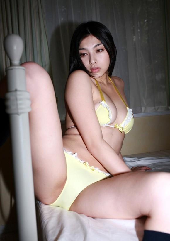 ビキニ21442.jpg