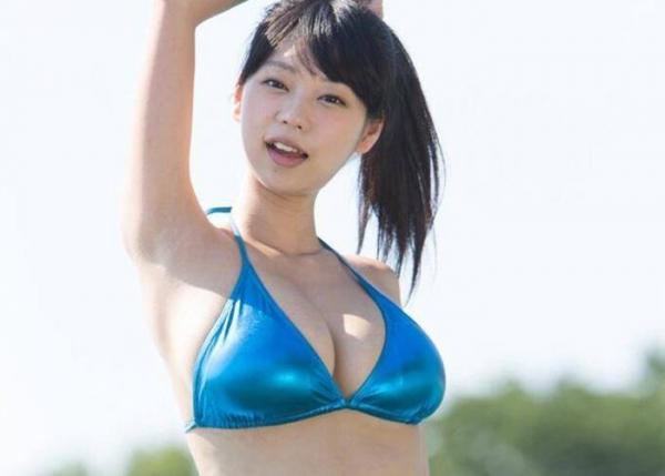 ビキニ21485.jpg
