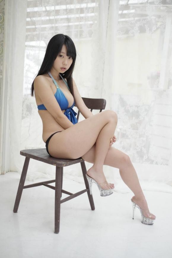 ビキニ21489.jpg