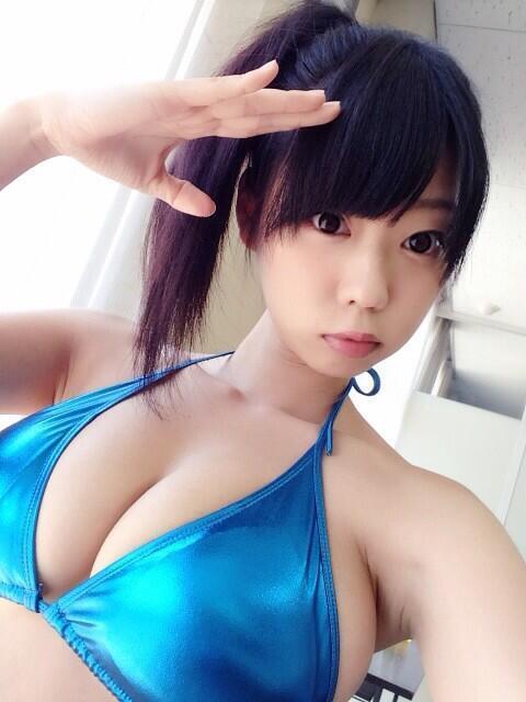 ビキニ21505.jpg