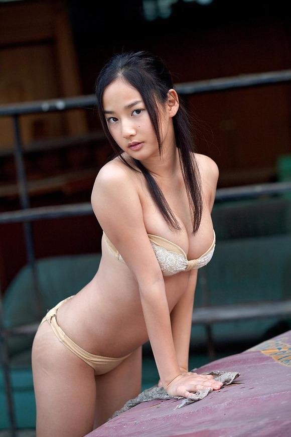 ビキニ21564.jpg