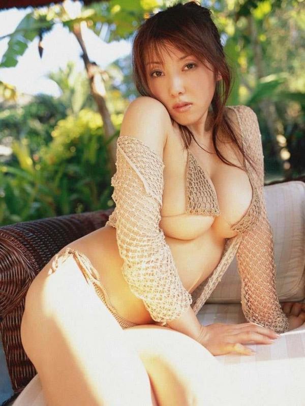 ビキニ21571.jpg