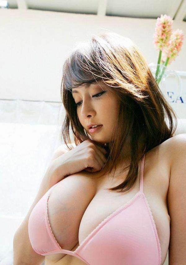 ビキニ21599.jpg