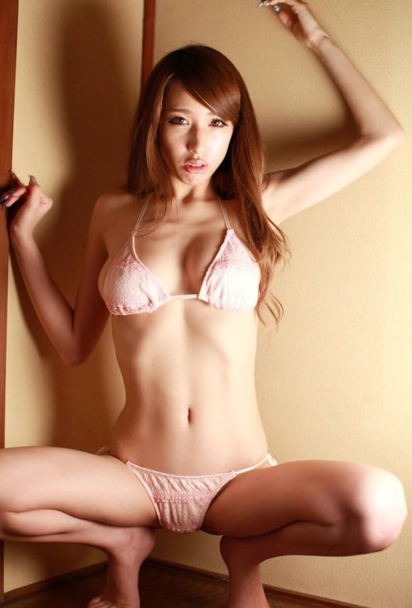ビキニ21655.jpg